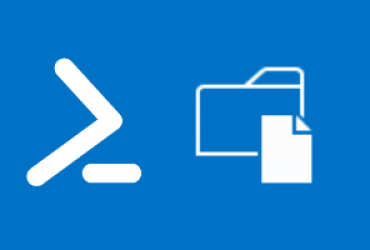 Adding a column to a Content Type (CT) at a library level with PowerShell.