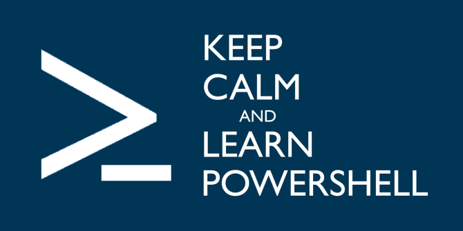 Associate your 2013 workflow to every library/list through PowerShell