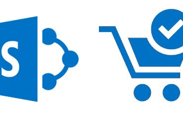 SharePoint Foundation 2013 Shopping Cart